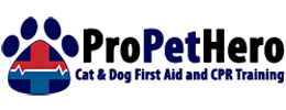 PRO-PET-LOGO